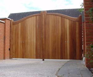 woodengates02